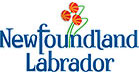 Visit the Newfoundland & Labrador Tourism Website